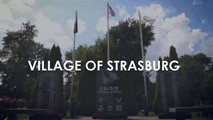Village of Strasburg Video Testimonial