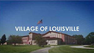 Village of Louisville Video Testimonial